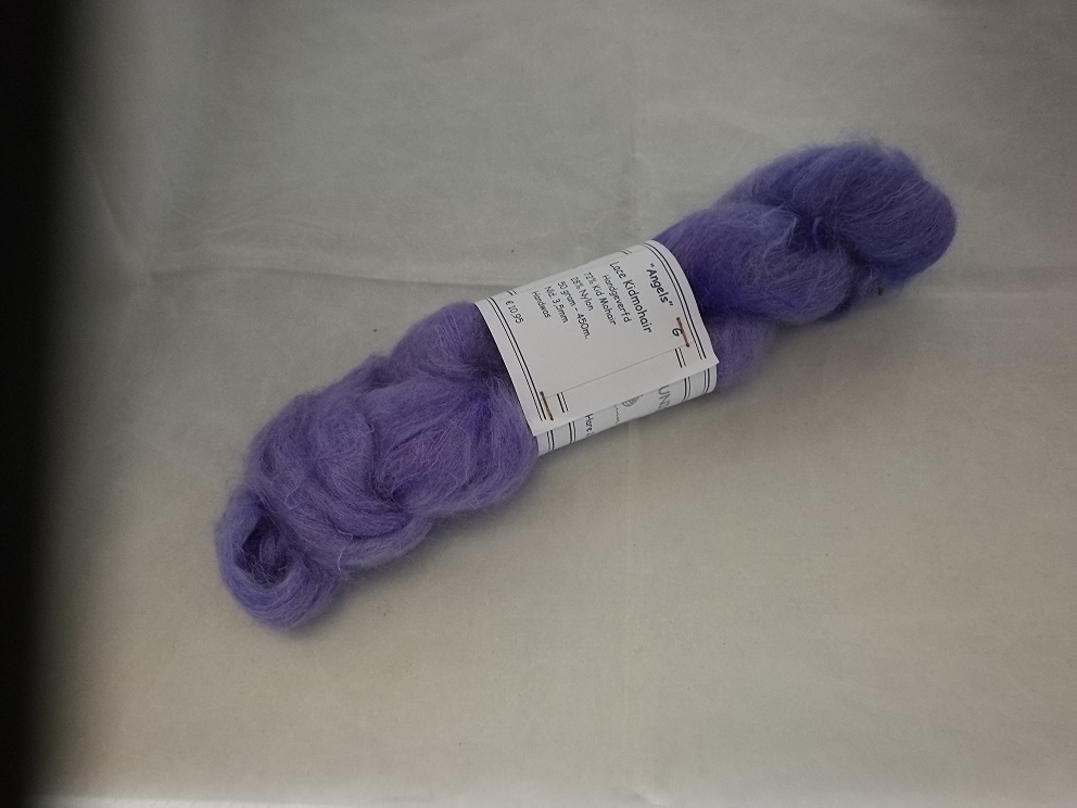 Angels Kid mohair G