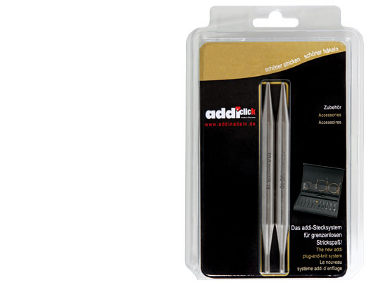 Addi losse naaldpunten 3.5 mm