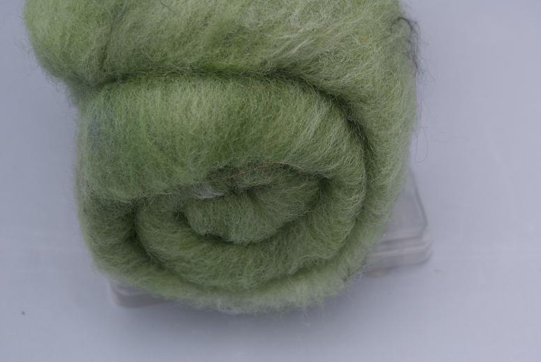 Gekaarde Batts 100 gram